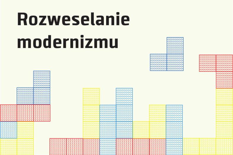 Wrocław: Bezpłatne warsztaty dla dzieci